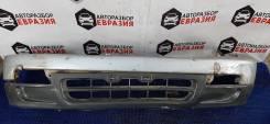 Бампер передний (дефект) Toyota Hilux Surf LN130, 2LT