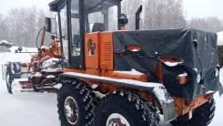 Брянский арсенал ГС-14.02. Продам Автогрейдер ГС-14 02 2006г.