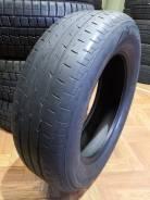 Bridgestone Ecopia EX20C, 185/65R15