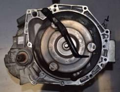 АКПП Peugeot Citroen AL4 20TS28 на 5FW EP6