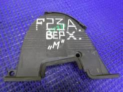Крышка ремня ГРМ верхняя Honda Odyssey RA6 F23A 11820-P0A-000 11820P0A000