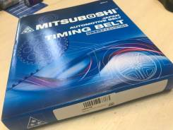 Ремень грм Mitsuboshi 128MY26 5EFE 5EFHE
