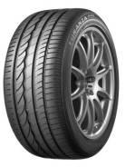 Bridgestone Turanza, 205/55 R16