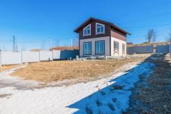 Продаётся новый построенный дом п. Угловое за кафе Арарат. СНТ Южное 23, р-н Угловое, площадь дома 130,0кв.м., площадь участка 600кв.м., скважина...