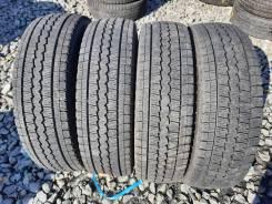 Dunlop Winter Maxx SV01, 195/80 R15 107/105L LT