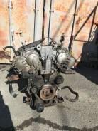 Двигатель в отличном состоянии VQ25DE