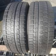 Pirelli Ice Asimmetrico, 205/55 R16
