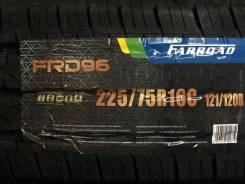 Farroad, LT 225-75-16