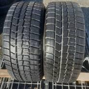 Dunlop Winter Maxx WM02, 225/55 R16