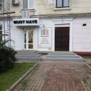 Торгово-офисное помещение 200 кв. м на Карла Маркса. 200,0кв.м., улица Карла Маркса 39, р-н Центральный