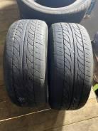 Dunlop SP Sport LM703, 235/50 R18