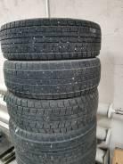 Dunlop, 195/65R15