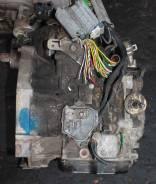 АКПП Peugeot AL4 HP16 20TP88 TU5JP4 NFU 1.6 литра