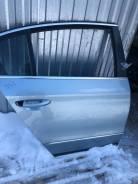 Volkswagen Passat B6 дверь задняя правая