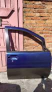 Дверь передняя правая Prairie/Prairie Joy pm11/pnm11