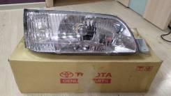 Фара Toyota Vista/Camry 94-98г 32-159 81130-32440 новая оригинальная
