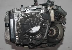 АКПП Peugeot AL4 HP16 20TS01 на Peugeot RFN EW10J4 2 литра