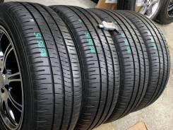 Dunlop Enasave EC204, 185/55 R15
