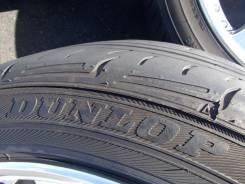 Dunlop, 225/45 R18