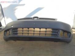 Бампер Передний Volkswagen Caddy III (2C,2K) 2004 - 2015