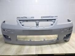 Бампер передний Suzuki Aerio, Suzuki Aerio/Liana 01-07, Suzuki Liana