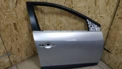 Дверь передняя правая Renault Megane III (2008–2014)