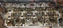 Идеальное состояние! Двигатель снят с Honda Avancier TA2 F23A