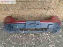 Бампер Передний Honda CR-V III (RE) 2006 - 2012 (Джип)