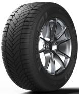 Michelin Alpin 6, 225/55 R17 101V