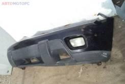Бампер передний Chevrolet Trailblazer (GMT360)