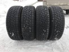 Pirelli Scorpion ATR, 265/65 R17
