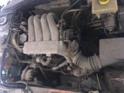 Двигатель Volvo 440 460 2 литра