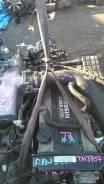 Продам Двигатель RB25DE NEO 1999