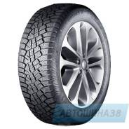 Continental IceContact 2 SUV, 225/65 R17 106T XL