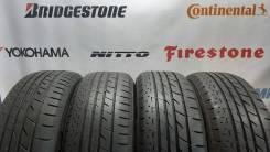 Bridgestone Playz PX-RV, 195/65R15