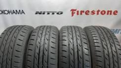 Bridgestone Nextry Ecopia, 195/60R15