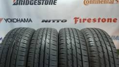Dunlop Enasave RV504, 195/65R15