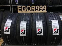 Bridgestone Turanza T001, 195/50 R15