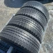 Dunlop Winter Maxx WM01, 195/60 R16
