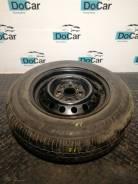 Колесо Bridgestone B391 155/80R13 4*100