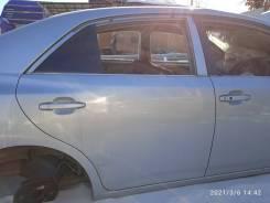 Дверь задняя правая Color 1F7 Toyota Allion ZRT260