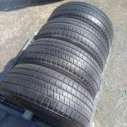 Bridgestone Blizzak VRX2, 205/60 R16