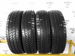 Bridgestone Blizzak VL1, 165/80 R14