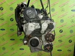Двигатель 1.9TDI (AJM) Volkswagen Golf 4, Bora