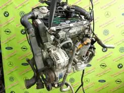 Двигатель 1.9TDI (AXR) Volkswagen Golf 4, Bora