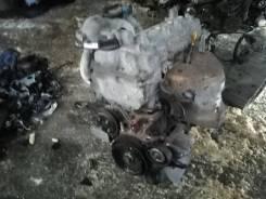 Двигатель QG15-DE FB15