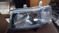 Фара Toyota Probox ncp51