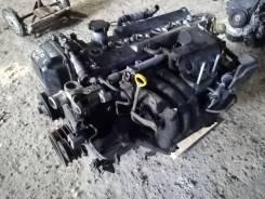 Двигатель 1G-FE GXE10