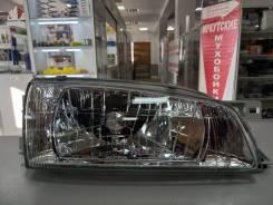 Фара Subaru Impreza 92-97 Правая DEPO