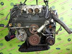 Двигатель OPEL Omega B (X30XE) V-3.0л
